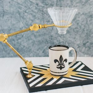 James-Handmade-Pourover-2
