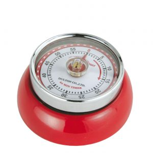zassenhaus-kitchen-timer-retro-red