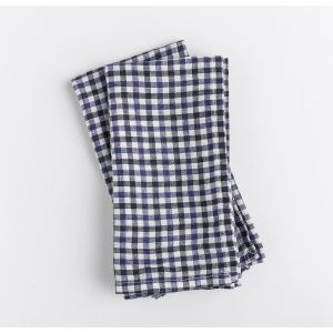 gingham-blue-linen-napkins-set-of-2-napkins_1024x1024_2x