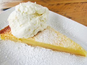 Lemon Bar_1