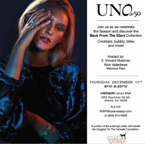Lenox event invite final