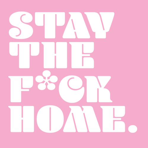 Stay-Home-COVID-Coronavirus-sign-Pretty-Southern