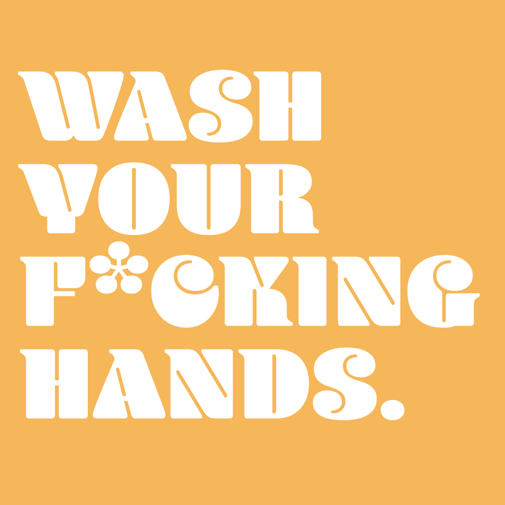 Wash-Your-Hands-COVID-Coronavirus-Sign