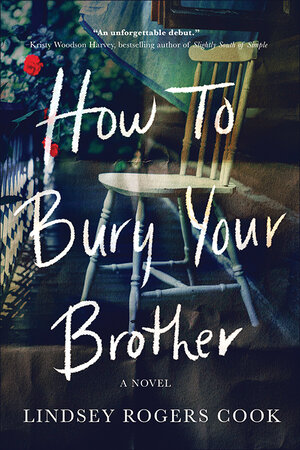 how-to-bury-your-brother-lindsey-cook-novel
