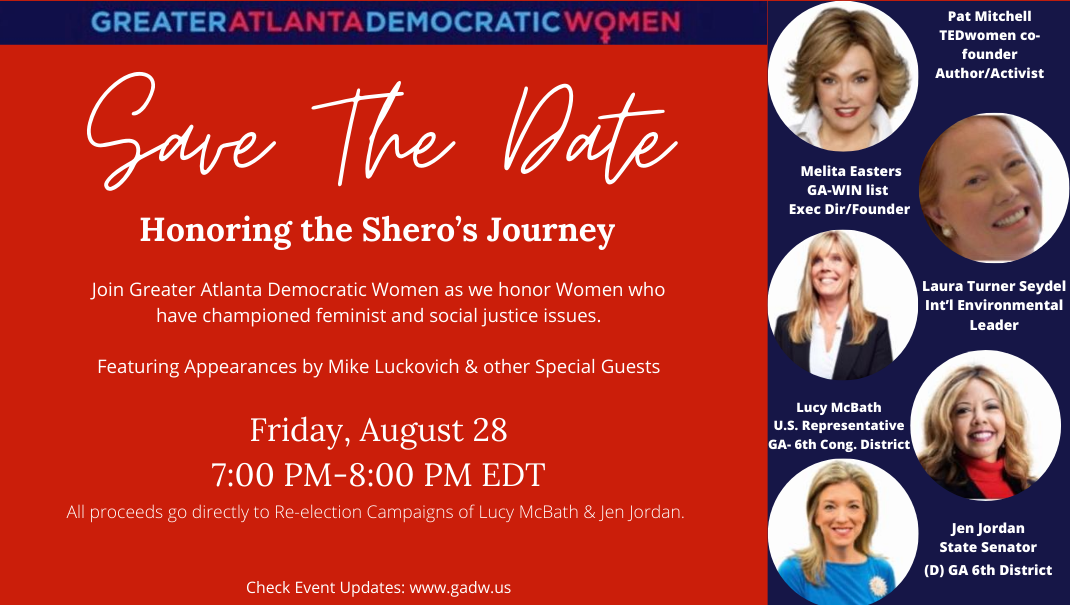 Atlanta_Shero_Democratic_Women