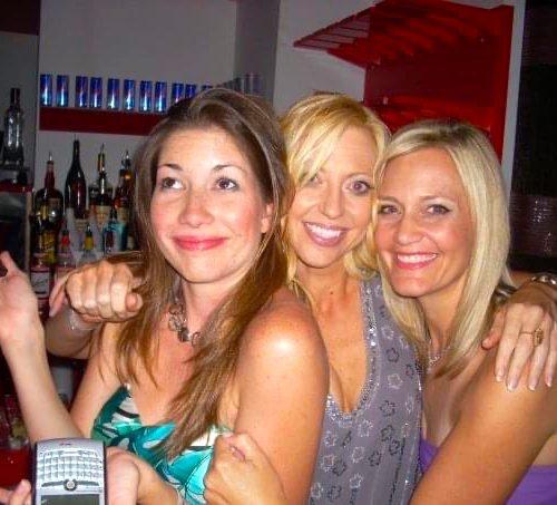 Pretty_Southern_Atlanta_2008