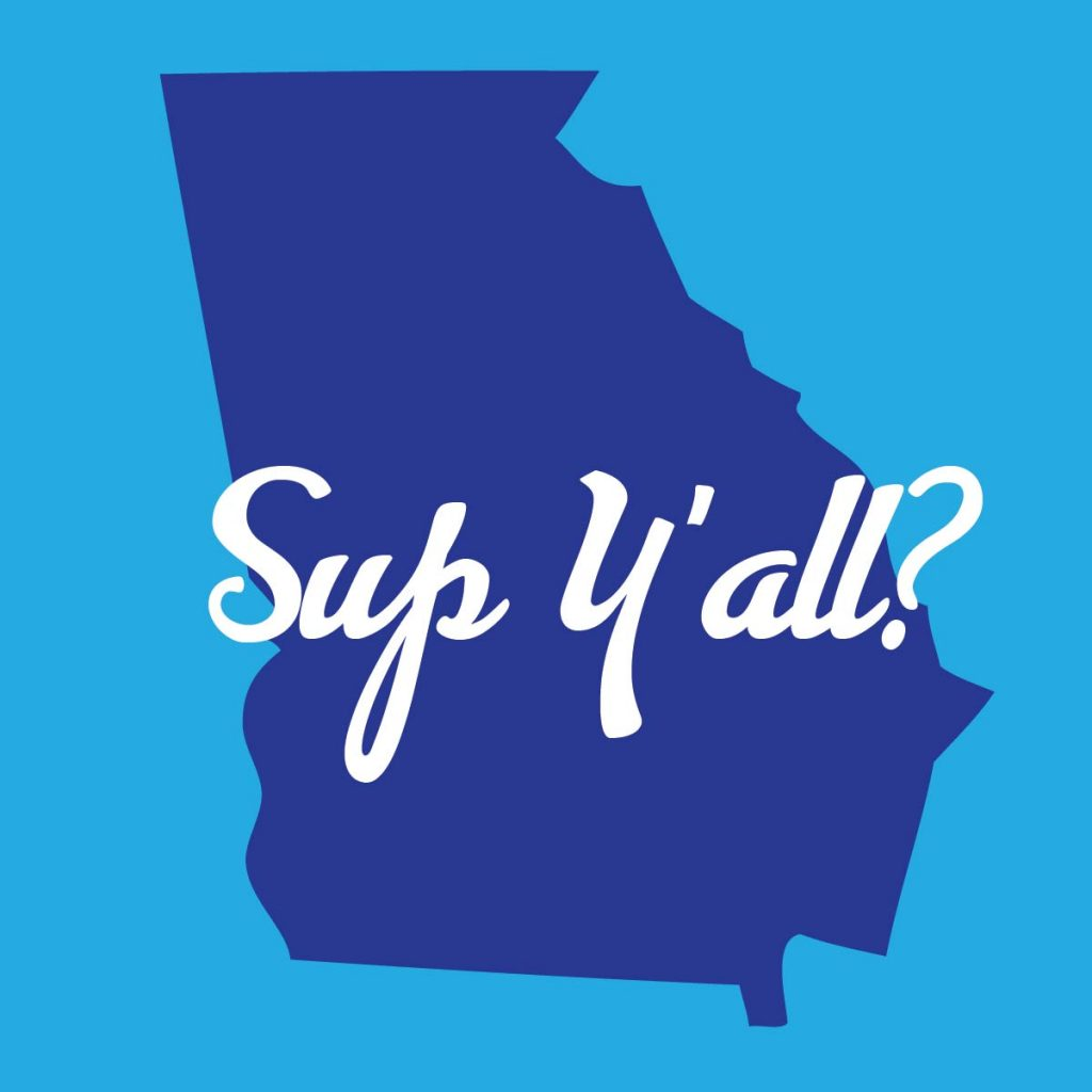 Sup_Yall_Georgia_2020_Election_Blue_Wave